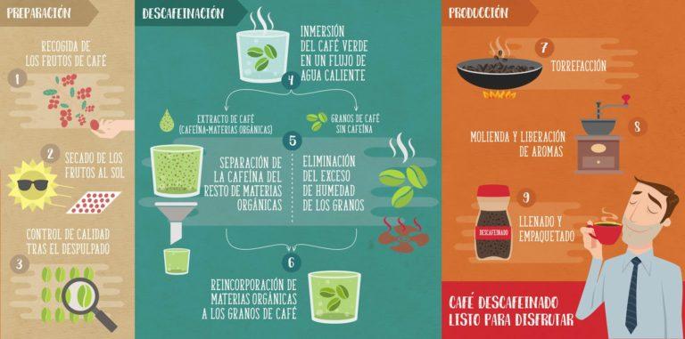 Infografia-cafe-descafeinado-por-medio-de-agua