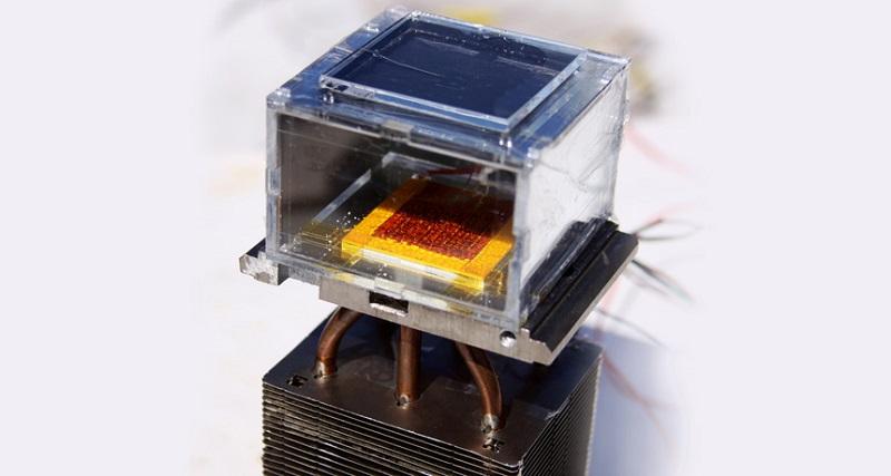 dispositivo-para-convertir-aire-en-agua