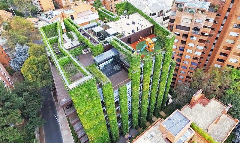 jardin-vertical-bogota