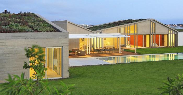 casa-riofriorodrigo-arquitectos