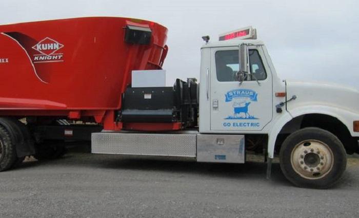 camion-que-funciona-con-estiercol