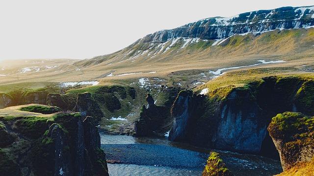 tundra-artica