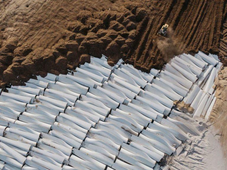 reciclaje-de-turbinas-eolicas