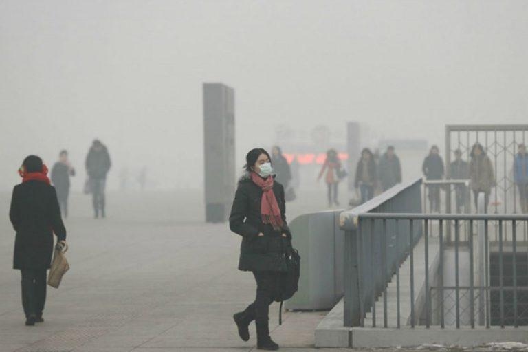 contaminacion-en-china