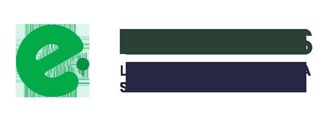 Ecosiglos